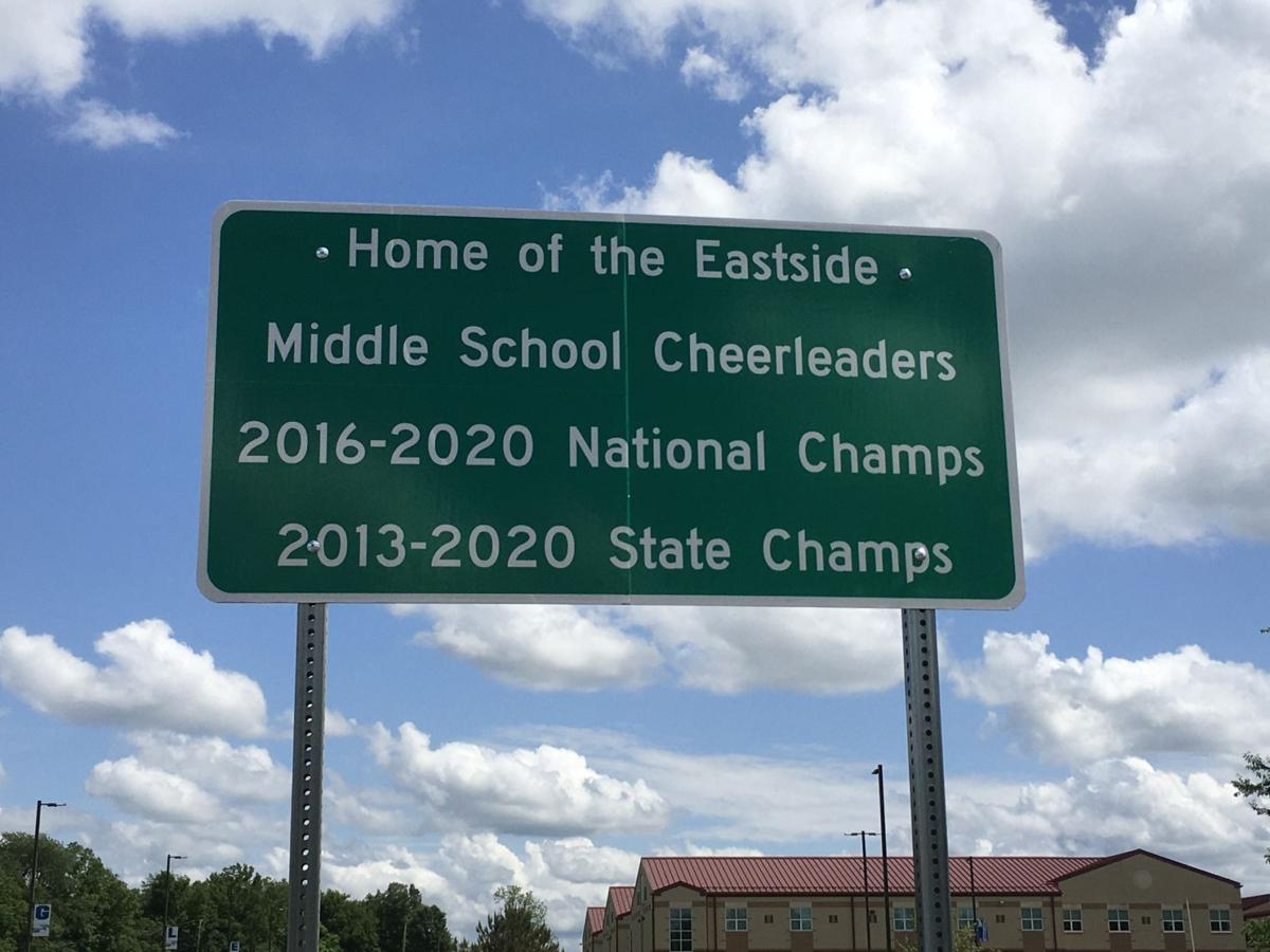 Eastside Middle School Highway Sign.jpg