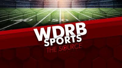 WDRB Sports Football Generic