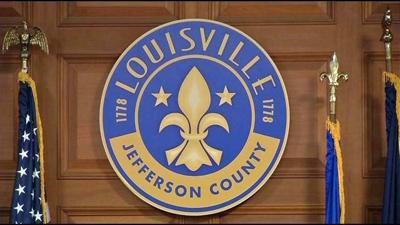 Payment records lagging for Louisville grant recipients, audit finds