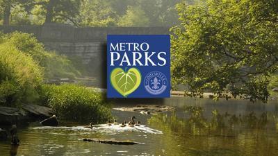 wide_metro parks.jpg