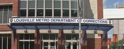 As arrest rates rise, Metro Corrections struggles to combat inmate overflow