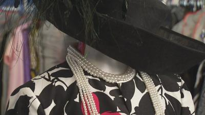 West Louisville boutique owner tries new location on for size in Crescent Hill