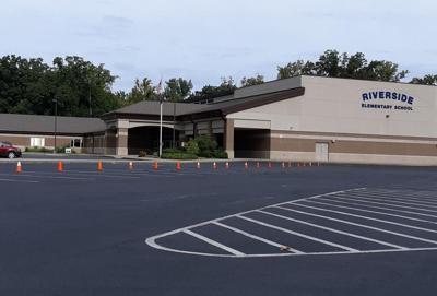 Indiana schools