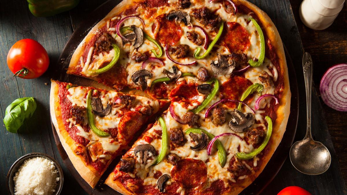 wide_supreme pizza.jpg
