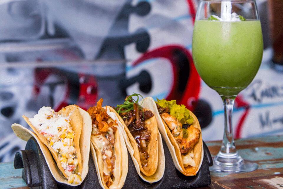 Agave & Rye tacos.jpg