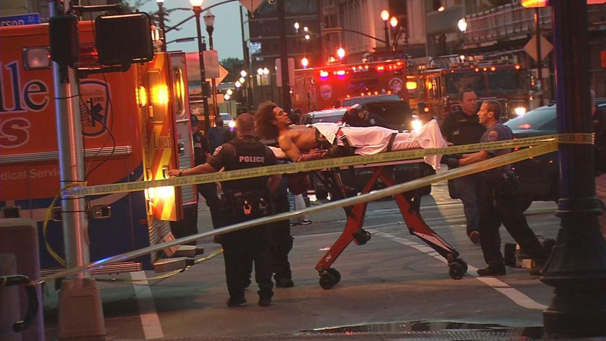 Steven Lopez-Jefferson Square Park shooting suspect-Carried out on stretcher (1).jpg