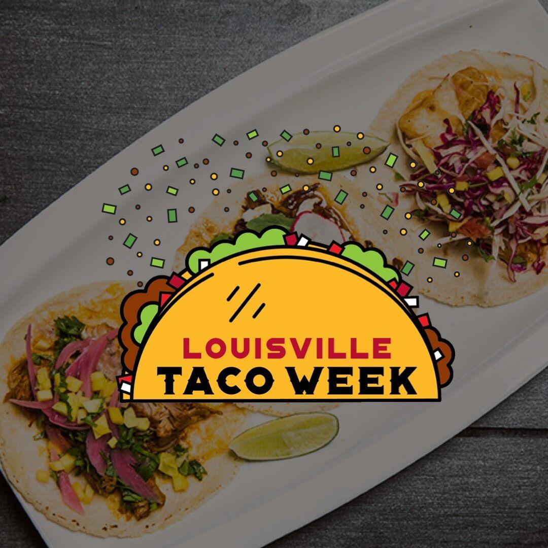 Louisville Taco Week.JPG