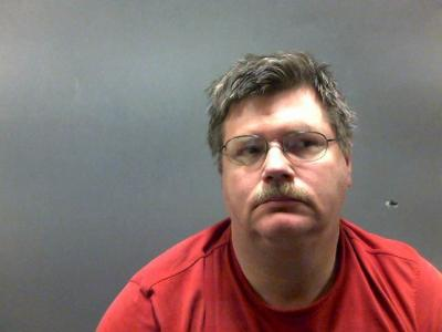 Man arrested for conspiracy to commit murder in North Vernon