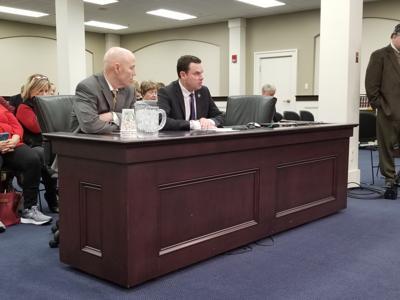 Senate Bill 8 House Education Committee.jpg