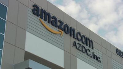 Louisville doesn't make the cut for Amazon's second headquarters