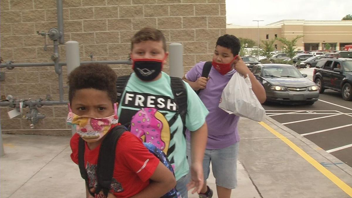 GCCS kids with masks.jpg