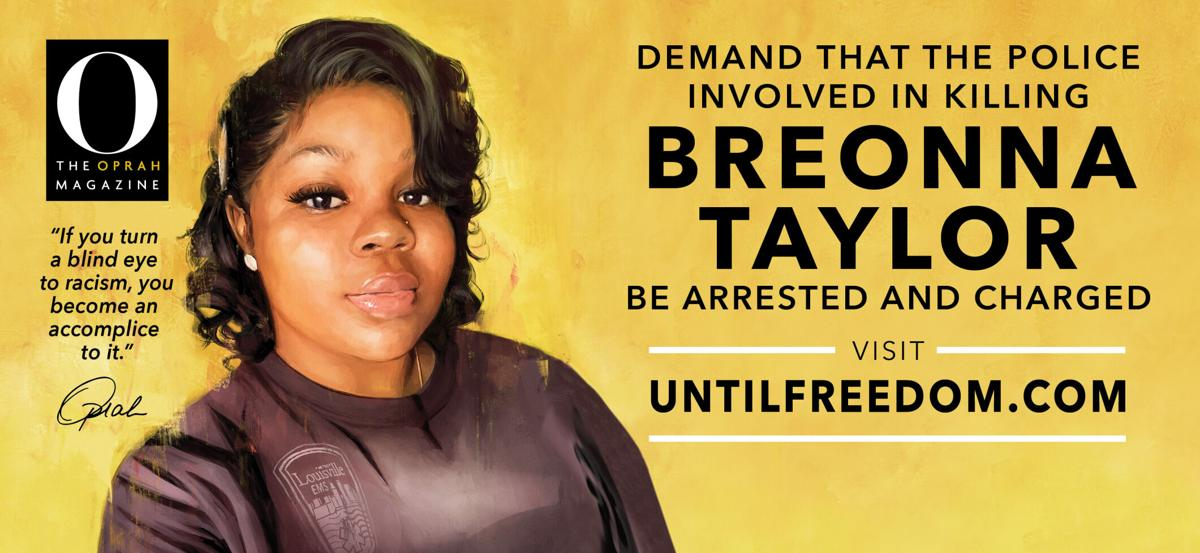 Breonna Taylor Billboard Art-Credit O, The Oprah Magazine.jpg