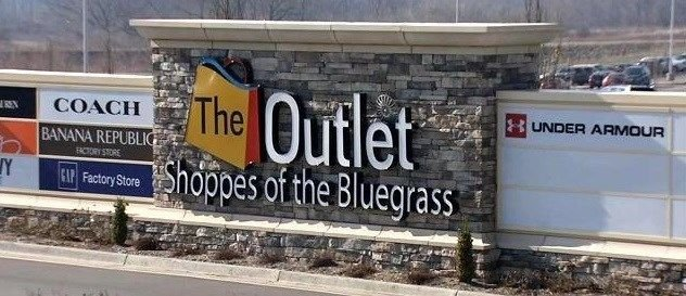 Outlet Shoppes of the Bluegrass to reveal expansion plans