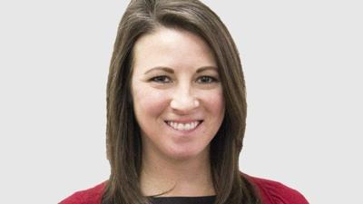 Stephanie Friedrich - Account Executive