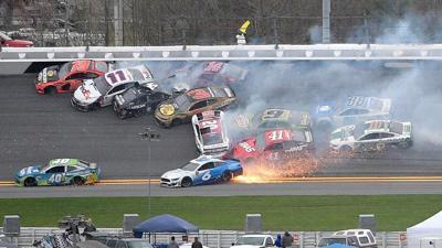 DAYTONA 500 CRASH 2-10-19 - AP PHOTO.jpg