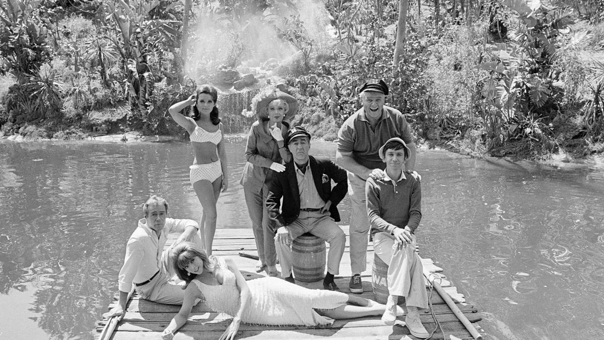 Gilligan's Island Cast Fox News.jpg