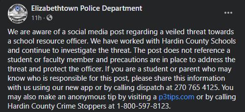 hardin co threat etown police.png