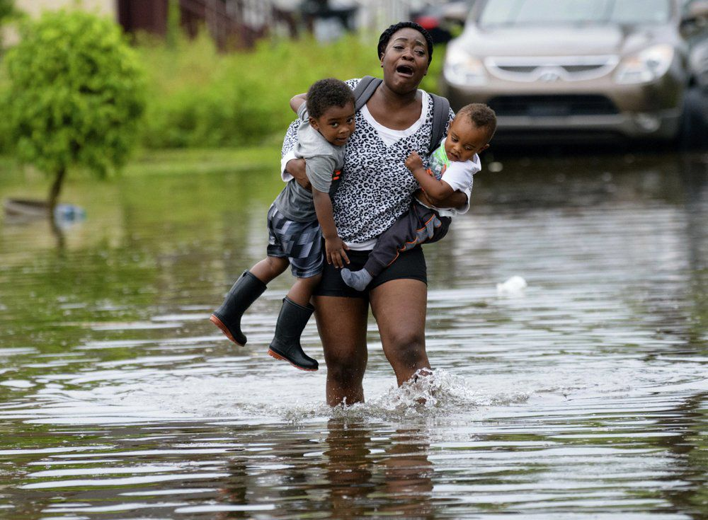 NEW ORLEANS FLOODING - AP - 7-10-19.jpeg