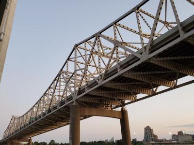 BRIDGES - KENNEDY BRIDGE - OHIO RIVER 8-8-19 2.jpg