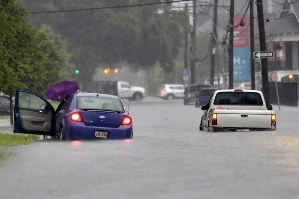 NEW ORLEANS FLOODING - AP - 7-10-19 1.jpeg