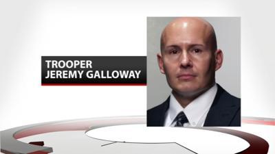 Jeremy Galloway