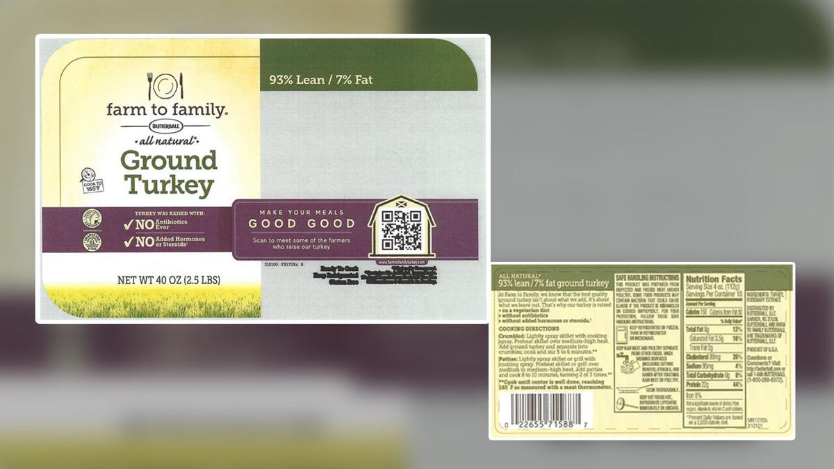 ground turkey recall 2.jpg