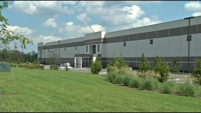 Auto Supplier Tenneco Bringing New Factory To Jeffersonville News