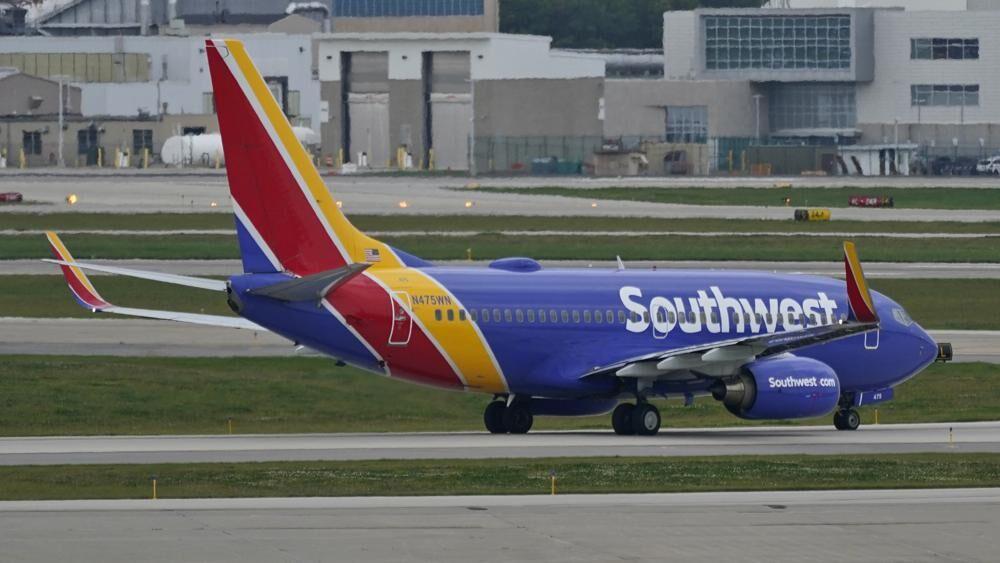 southwest plane 10-13-21 ap.jpeg