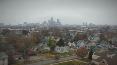 As Indiana lifts moratorium on evictions, nonprofts work ...