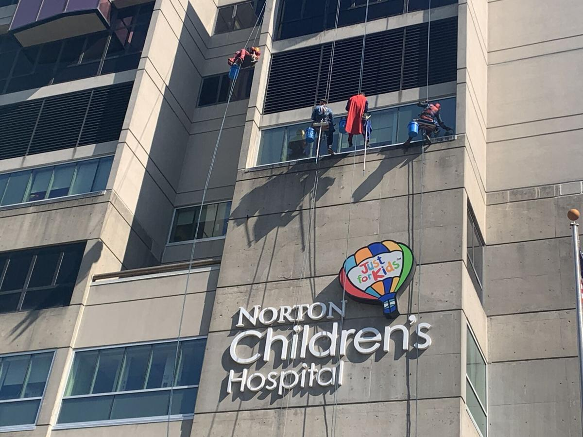 NORTON CHILDRENS HOSPITAL - SUPERHERO WINDOW WASHERS 4-19-2021  (11).jpg