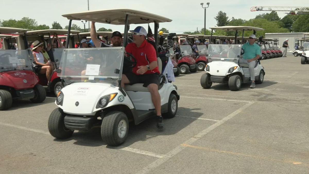 Kirchgessner golf scramble in Jeffersonville.jpeg