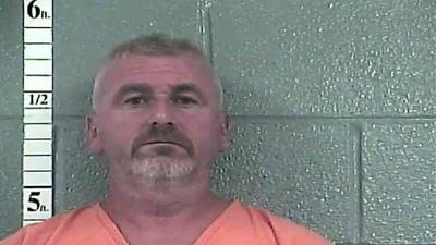 Hillview man arrested for shooting down drone; cites right to privacy