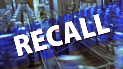 Salads shipped to Kroger stores in Kentucky and Indiana recalled due to misbranding