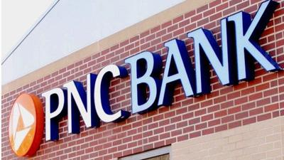 PNC Bank ATMs to receive upgrades, ability to read 'chip' cards