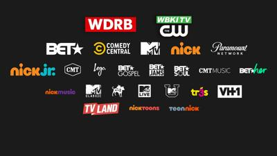 direct tv 22 networks  graphic.jpg