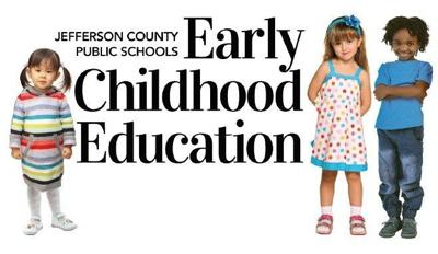 JCPS Early Childhood Application now open for any child who turns 4 by August 1