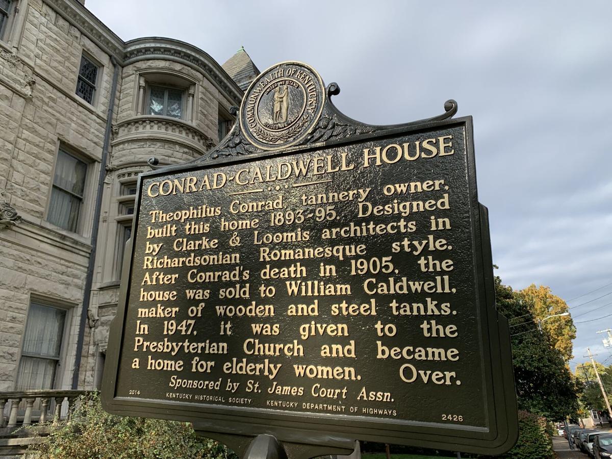 OLD LOUISVILLE - CONRAD-CALDWELL HOUSE - KK - 10-21-2020  (1).JPG