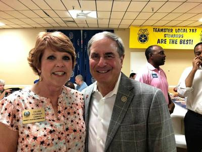 Colleen Younger wins Jefferson County tax assessor's race