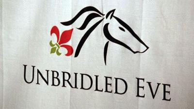 UPDATED: Additional celebrities named for fourth-annual Unbridled Eve gala