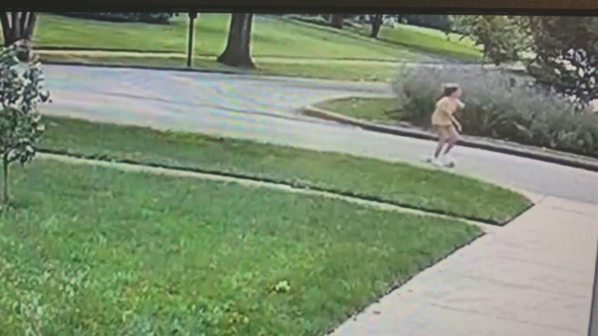 STRATHMOOR ATTEMPTED ABDUCTION 7-20-2021  (2).jpeg