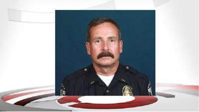 LMPD police lieutenant nominated to be federal marshal