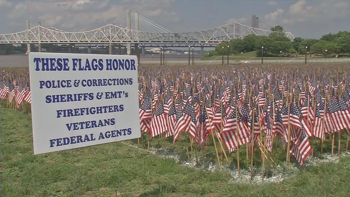 FLAGS 4 VETS WATERFRONT PARK - MEMORIAL DAY 2018 1.jpg