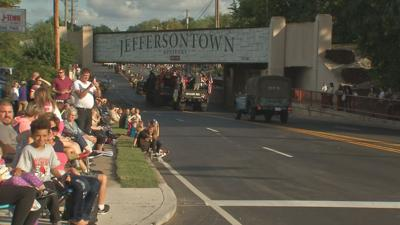 Security changes coming to Gaslight Festival in wake of state fair incident