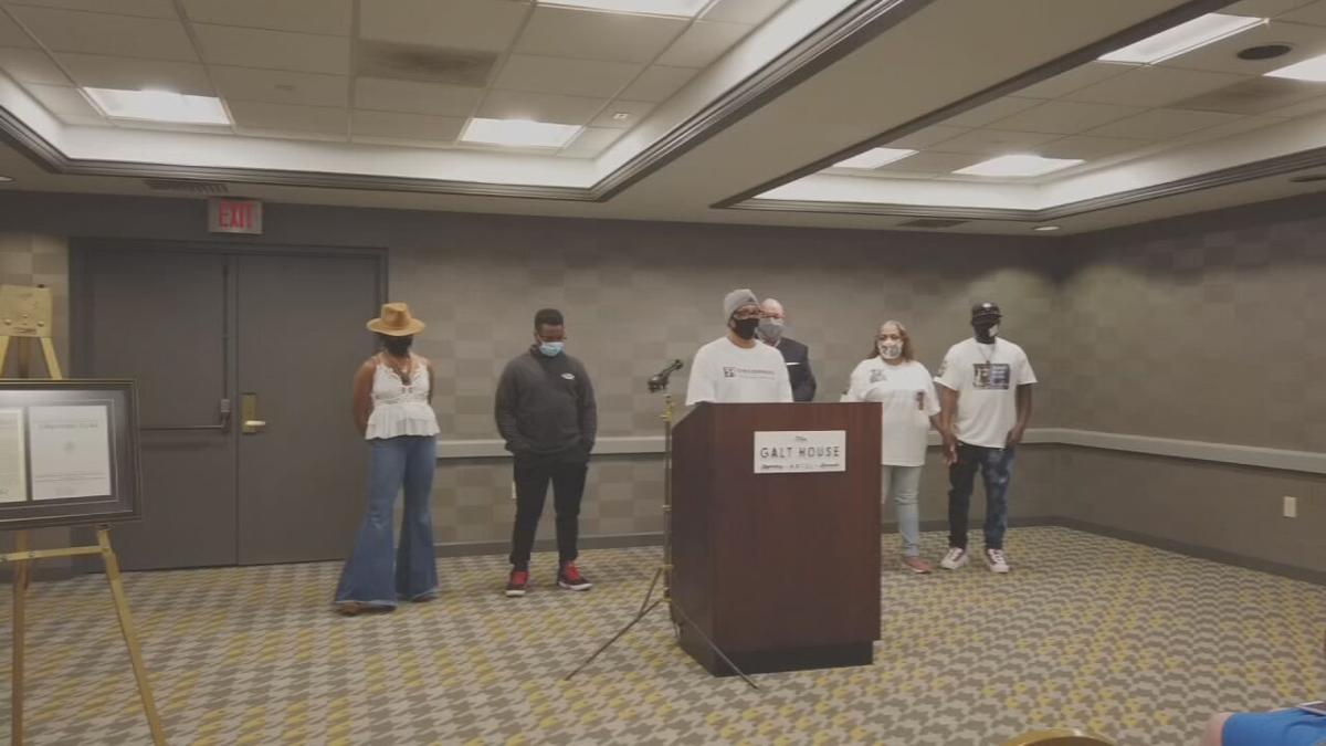 Voices of Survivors-Game Changers.jpeg