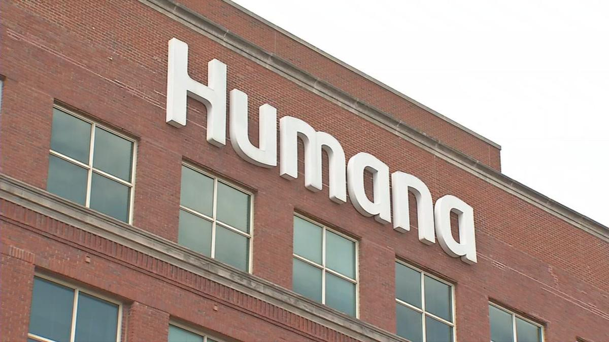 humana waterfront logo on building.jpg