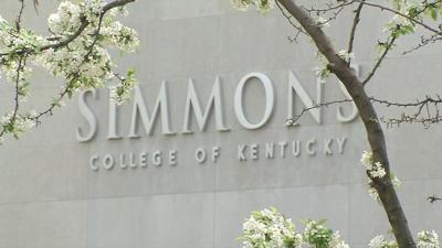 Religious leaders launch initiative at Simmons College promoting racial justice and leadership
