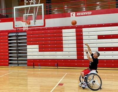 wheelchair basketball 3