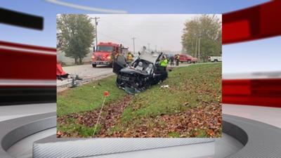 ISP-Salem fatal crash 10-27-20.jpg