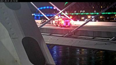 I-65N Lincoln Bridge fatal TRIMARC 5-31-21.jpg