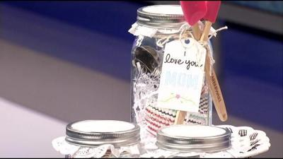 Mother S Day Mason Jar Gift Ideas Easy Personal And Inexpensive Morning Wdrb Com